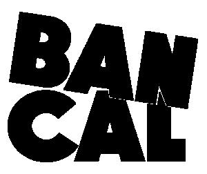 Bancal BMX